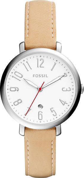 Часы Наручные FOSSIL ES4206