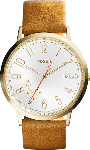 Часы Наручные FOSSIL ES3750