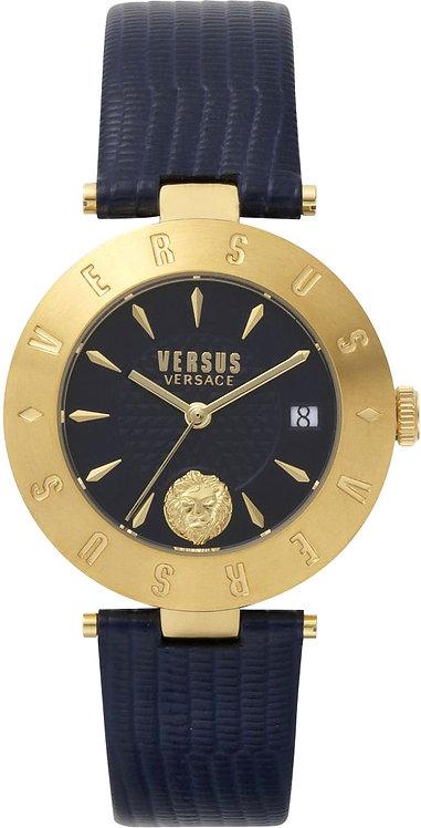 Часы Наручные VERSUS VSP772218