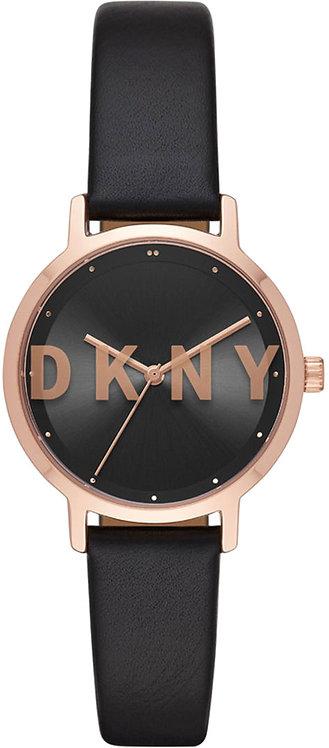Часы Наручные NY2842