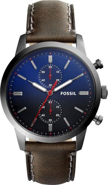 Часы Наручные FOSSIL FS5378