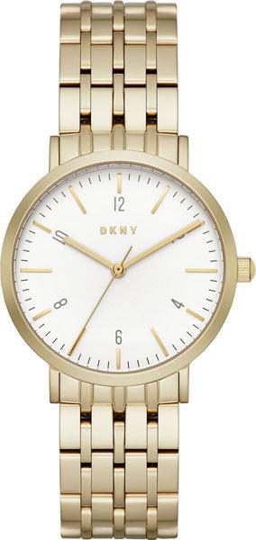 Часы Наручные DKNY NY2503