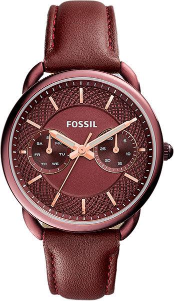 Часы Наручные FOSSIL ES4121