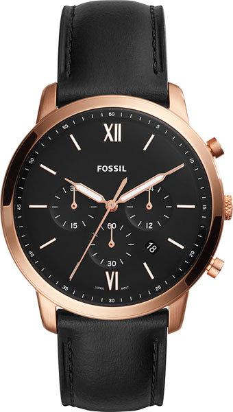 Часы Наручные FOSSIL FS5381
