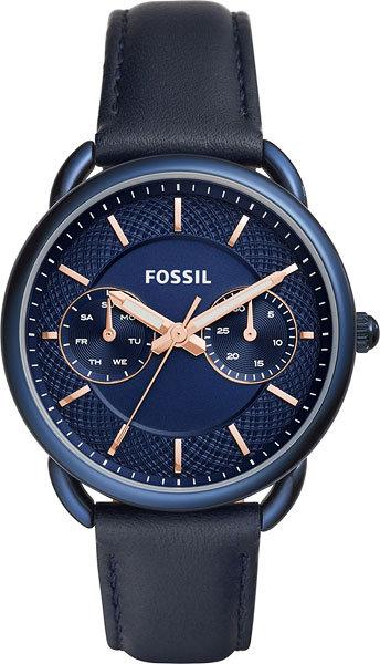 Часы Наручные FOSSIL ES4092