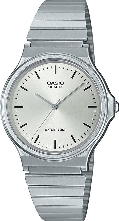 Часы Наручные CASIO MQ-24D-7E
