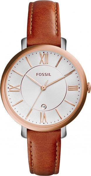 Часы Наручные FOSSIL ES3842