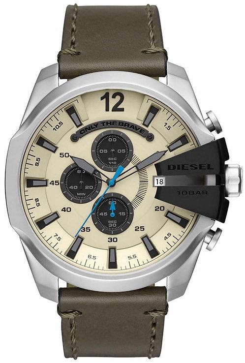 Часы Наручные DZ4464
