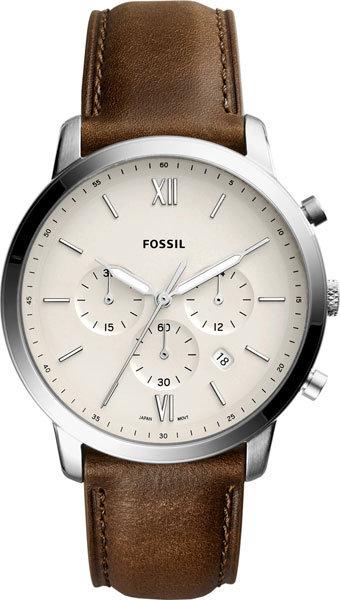 Часы Наручные FOSSIL FS5380