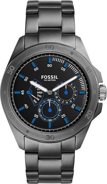 Часы Наручные FOSSIL CH3035