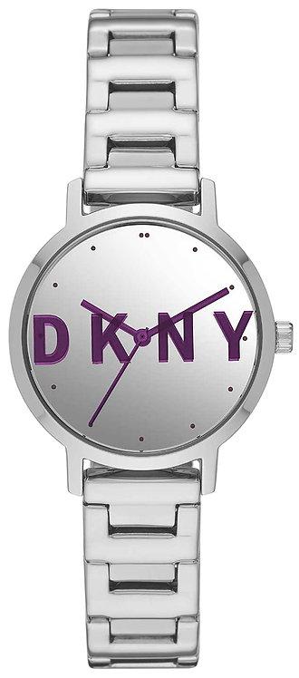 Часы Наручные NY2838