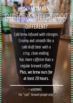 Copy of nitro brew (1).png