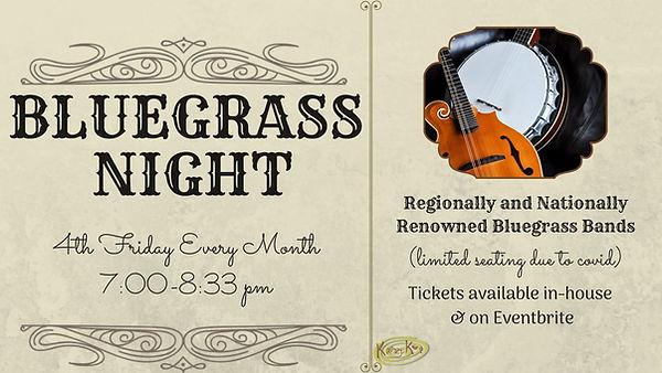 Generic Bluegrass NIght.jpg