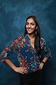 Kasha Patel 1.jpg
