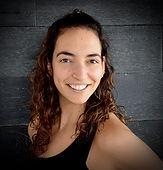 Hedi Sanberg 1.jpg