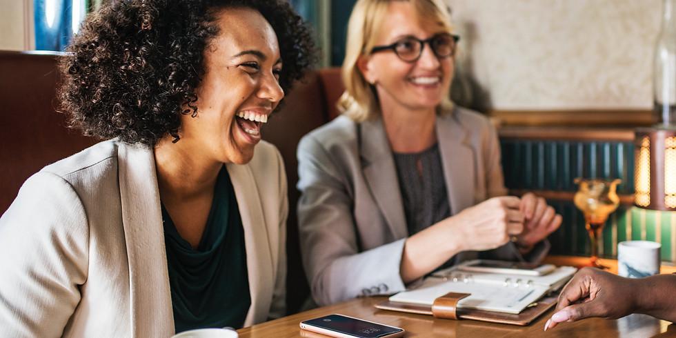 Comment avoir plus de résilience, de bonheur et d'optimisme ?