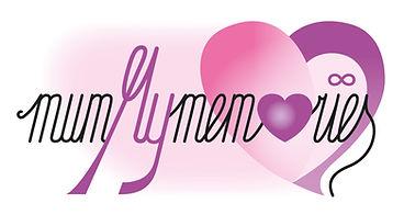 Logo_CMYK_gross.jpg