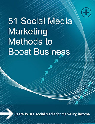 51 Social Media Marketing Methods to Boost Business