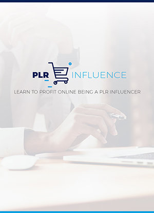 PLR Influence