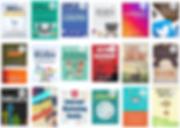 plr ebooks.png