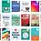 Thumbnail: Franchise The PLR eBooks
