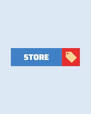 plr ebook store