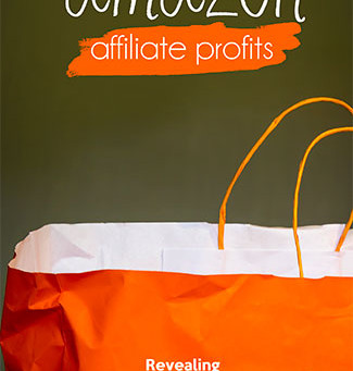 How do you make money with Amazon as an affiliate? - PLR eBook Provider