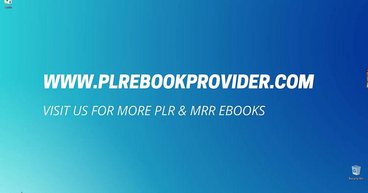 plrebookprovider.com