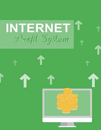 Internet Profit System