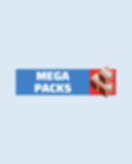 mega packs plr ebooks