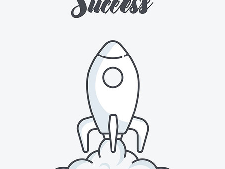 Steps To A Successful Product Launch - PLR eBook Provider