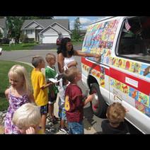 Everyone loves ice cream!.jpg