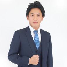 浅井 堂岐プロ