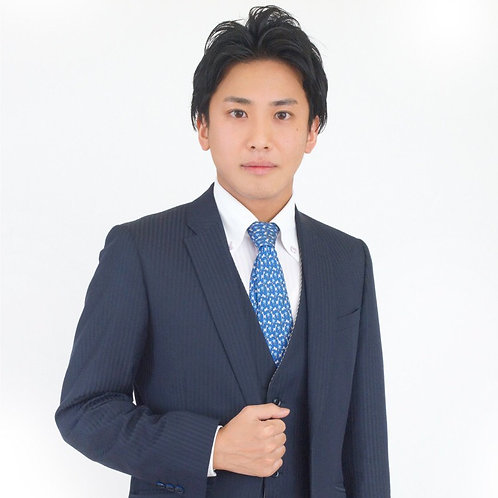 浅井プロ Skype講義チケット