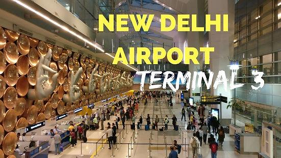 INDIRA GANDHI INTERNATIONAL AIRPORT.jpg