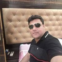 Pradipta Hazra.jpg