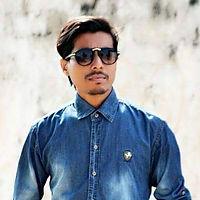 Soumya Ghosh.jpg