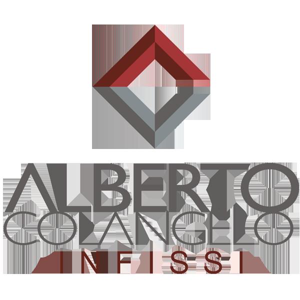 Alberto Colangelo