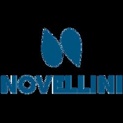 Novellini