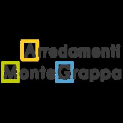 Arredamenti Montegrappa