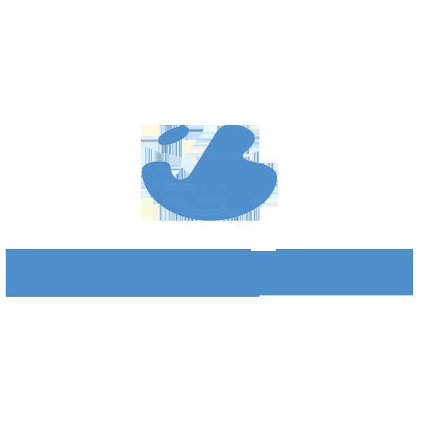 IB Rubinetterie