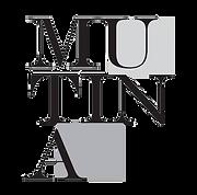 Mutina.png