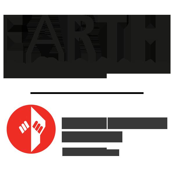 Earth by Pininfarina