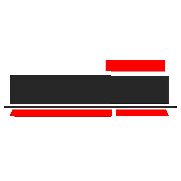 Astra Cucine