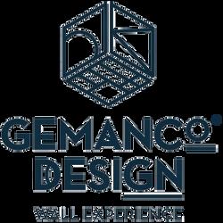 Gemanco Design
