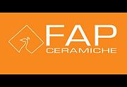 Fap Ceramiche.png