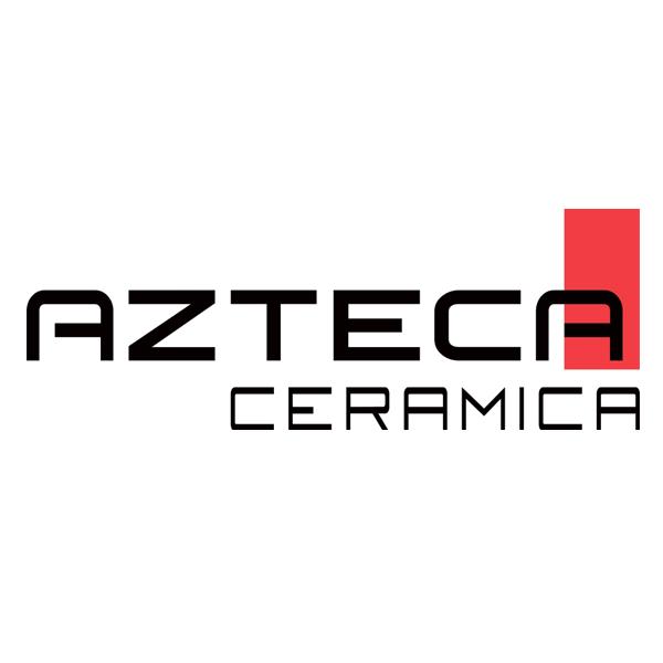 Azteca Ceramica