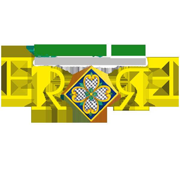 Ceramica Erre