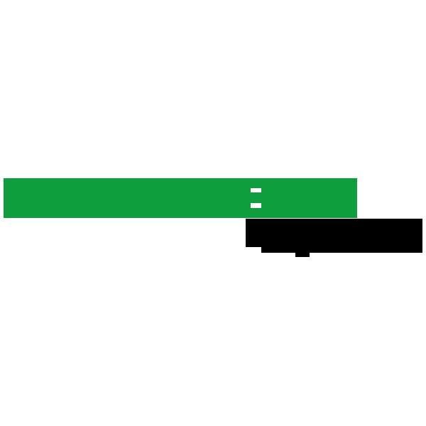 Palazzetti in Giardino