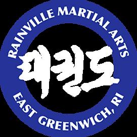 Rainville MA circle logo Wix.png